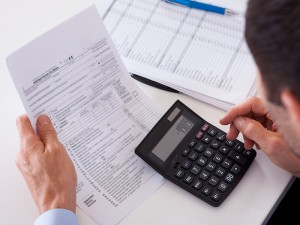Maak optimaal gebruik van de Fiscale Mogelijkheden